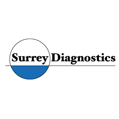 Surrey Diagnostics